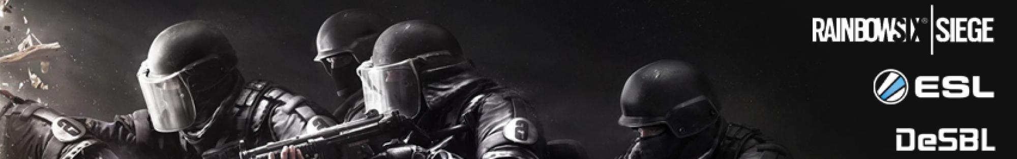[V1C] Victory eSports [VIC]